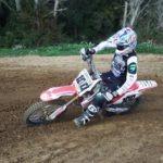 Enric-Vendrell-Campeonato-Cataluña-Motos-Automaticas
