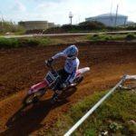 Campeonato-Cataluña-Motos-Automaticas
