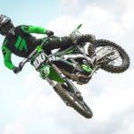 Enric-Vendrell-Campeonato-España-Motocross