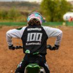 Enric-Vendrell-Campeonato-España-Motocross-Mx-sub-18