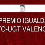 Goals-For-Freedom-Premio-Igualdad