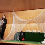 Goals-For-Freedom-Premio-Igualdad-Gala