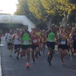 Jose-Luis-Blanco-Milla-Balaguer
