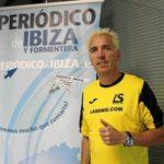 Jose-Luis-Blanco-Periodico-Ibiza