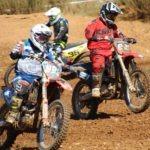 Liga-Interprovincial-de-Motocross-Enric-Vendrell-Miquel-Vendrell