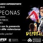 Patricia-Campos-Foro-Campeonas