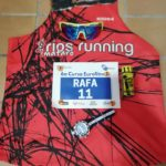 Rafa-Perez-Cursa-Eurofitness