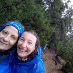 Rosa-Maria-Garrido-Marxa-Resistencia-La-Llopa-Trail