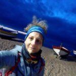 Rosa-Maria-Garrido-Marxa-Resistencia-La-Llopa-Trail-Run