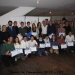 Albert-Torres-Sopar-Campions-FCT