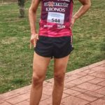 Albert-Torres-Agora-International-School-Barcelona-Run