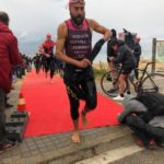 Albert_Torres_Triatlo_St_Vicenç-Run