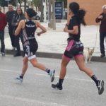 Ana-Martin-Duatlon-Cros-Ciudad-Andujar-Run