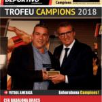 Badalona-Dracs-Premio-Campeones-Mundo-Deportivo