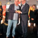 Badalona-Dracs-Premio-Mundo-Deportivo-FutbolAmericano