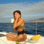 Ely-Merino-Retiro-Yoga-Sailing