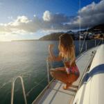 Ely-Merino-Retiro-Yoga-Sailing-Ruta