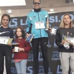 Eva-Arias-Sansi-Sant-Feliu-Podio
