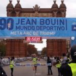Jose-Luis-Blanco-Jean-Bouin-Barcelona-Carrera