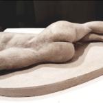 Mar-Hdez-Concurso-Escultura-Sebastia-Badia