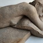 Mar-Hdez-Concurso-Escultura-Sebastia-Badia-Primer-Premio