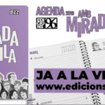 Patricia-Campos-Agenda-Libre