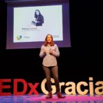Patricia-Campos-Charla-TEDxGracia
