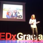 Patricia-Campos-Charla-TEDxGracia-Colors