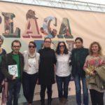 Patricia-Campos-Libro-Dones-Valencianes