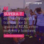 Patricia-Campos-Proyecto-SuperaT