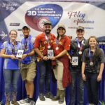 Roger-Hermosilla-National-Champion-3D-Nationals-Emmanuel-College