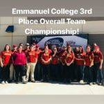 Roger-Hermosilla-National-Champion-3D-Nationals-Emmanuel-College-Team