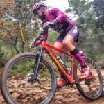 Albert-Torres-Cursa-Esquiador-Anoia-Bike