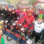 Albert-Torres-Cursa-Esquiador-Anoia-Participantes