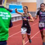 Ana-Martin-Duatlon-Cross-Copa-Andalucia-Meta