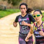 Ana-Martin-Duatlon-Cross-Run
