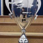 Badalona-Dracs-Final-Copa-España-Copa