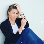 Eva-Arias-Reloj-Kronos