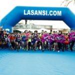 Bestdrive-San-Silvestre-Masnou-Atletas