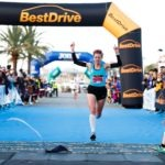 Bestdrive-San-Silvestre-Masnou-Ganadora