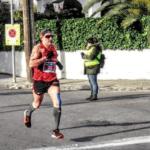 Rafa-Perez-Mitja-Maraton-Sitges