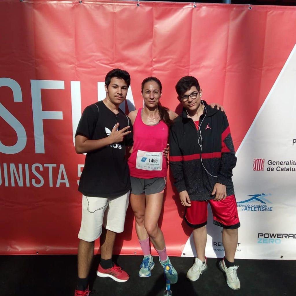 cursamaquinista2