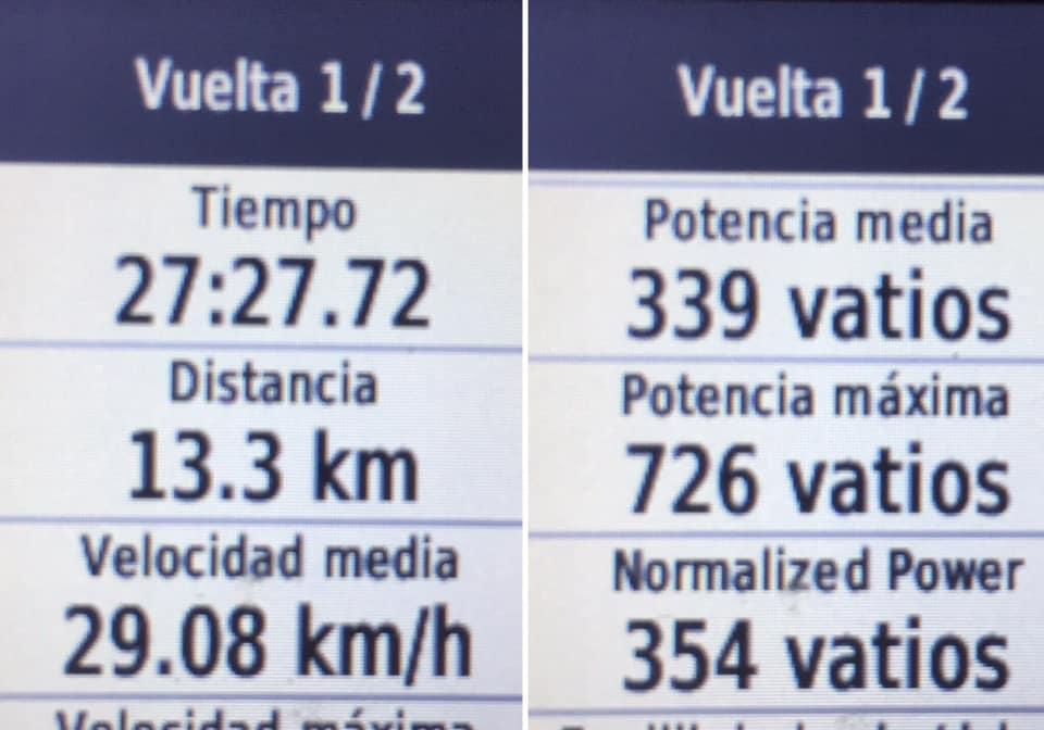 triatlosprint1