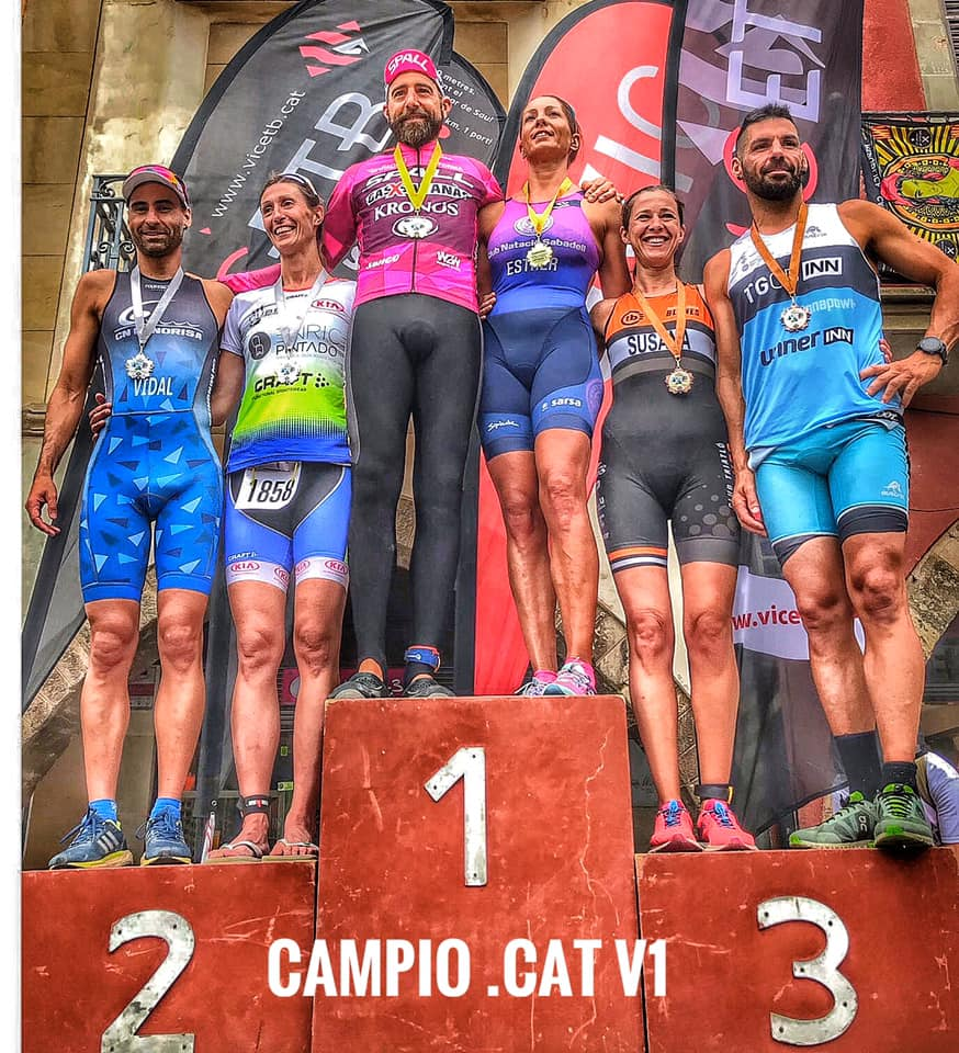 triatlosprint2
